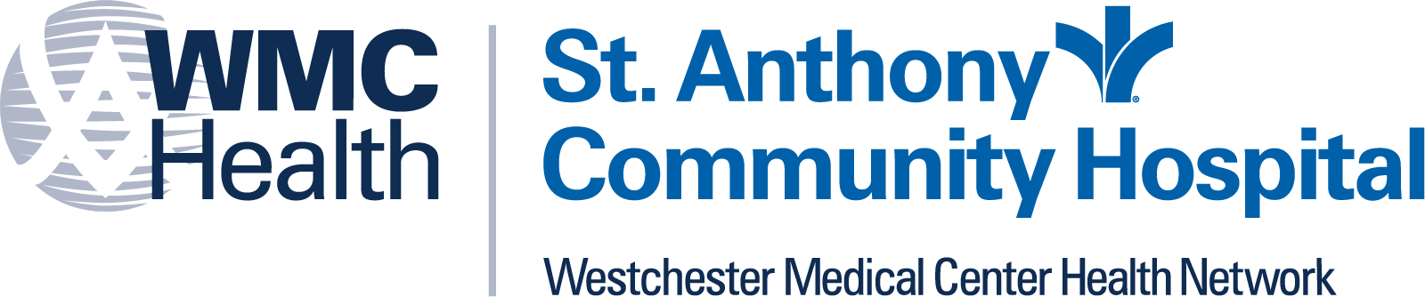 St. Anthony Community Hospital